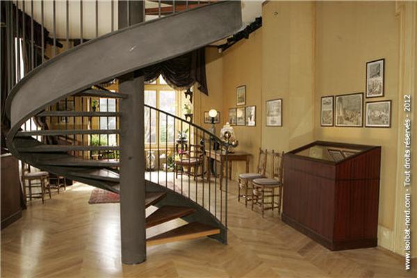 Fiche Pratique  Les EscaliersAcorDesign