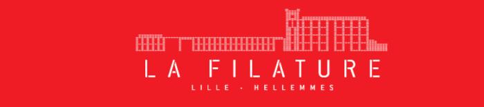 filature_hellemmes