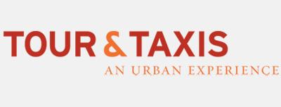 logo-tour-taxis