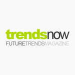 Logo TrendsNow